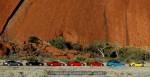 Ferrari 360cs Australia Exotics in the Outback 2005: 507 ash d70 242