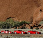 Exotics in the Outback 2005: 513 ash d70 247