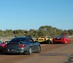 Ferrari   Exotics in the Outback 2005: 519 ash d70 257