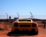 Photos eitob Australia Exotics in the Outback 2005: 608 ash kdk 238