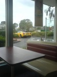 Driving   tempy: LOOTIN spotted driving MHH's Gallardo SE