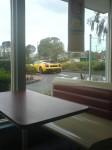 Gallardo   tempy: LOOTIN spotted driving MHH's Gallardo SE