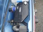Turbo X: Turbo X1/9