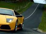 Lamborghini murcielago Australia Lamborghini Murcielago LP640 Action Shots: DSC 0050