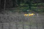 Lamborghini Murcielago LP640 Action Shots: DSC 0068