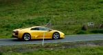 Lamborghini   Lamborghini Murcielago LP640 Action Shots: DSC 0091