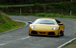 Lamborghini murcielago Australia Lamborghini Murcielago LP640 Action Shots: DSC 0107