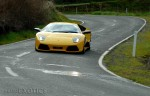 In   Lamborghini Murcielago LP640 Action Shots: DSC 0108