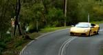 Lamborghini murcielago Australia Lamborghini Murcielago LP640 Action Shots: DSC 0131
