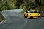 Photos lamborghini Australia Lamborghini Murcielago LP640 Action Shots: DSC 0148