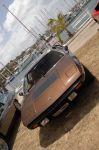 Ferrari - Mazza - Lambo Car Concourse: DSC 7001~0