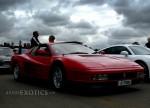 Ferrari   Climb to The Eagle - 2008: IMG 0001
