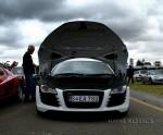 Audi   Climb to The Eagle - 2008: IMG 0020