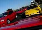 SALE,   Ferrari National Rally 2007 - Gold Coast to Quenbeyan: IMG 0068