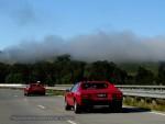 Ferrari National Rally 2007 - Gold Coast to Quenbeyan: IMG 0081