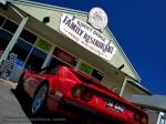 Ferrari National Rally 2007 - Gold Coast to Quenbeyan: IMG 0126