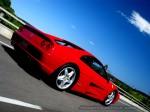 ashsimmonds Photos Ferrari National Rally 2007 - Gold Coast to Quenbeyan: IMG 0130