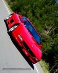 Ferrari National Rally 2007 - Gold Coast to Quenbeyan: IMG 0134