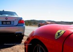 Ferrari   Exotics in the Outback 2006 - Day 2: IMG 0139