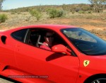 F430   Exotics in the Outback 2006 - Day 2: IMG 0143