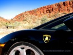 Lamborghini   Exotics in the Outback 2006 - Day 2: IMG 0146