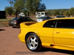 Lotus esprit Australia Exotics in the Outback 2006 - Day 2: IMG 0155
