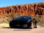 Photos eitob Australia Exotics in the Outback 2006 - Day 2: IMG 0184