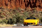 Lotus esprit Australia Exotics in the Outback 2006 - Day 2: IMG 0186