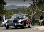 Porsche _356 Australia Climb to The Eagle - 2008: IMG 0201