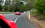 Photos nsx Australia Climb to The Eagle - 2008: IMG 0274