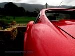 Dino   Ferrari National Rally 2007 - Lake Crackenback Resort: IMG 0278