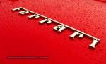 Ferrari National Rally 2007 - Lake Crackenback Resort: IMG 0283