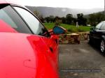 Ferrari   Ferrari National Rally 2007 - Lake Crackenback Resort: IMG 0296