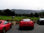 GT   Ferrari National Rally 2007 - Lake Crackenback Resort: IMG 0300