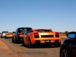 Photos eitob Australia Exotics in the Outback 2006 - Day 3: IMG 0383