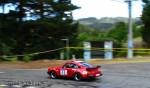 Rally   Classic Adelaide 2008: Porsche 911