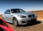 Photos bmw Australia Exotics in the Outback 2006 - Day 3: IMG 0445