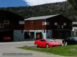 Ferrari   Ferrari National Rally 2007 - Lake Crackenback Resort: IMG 0452