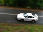 ClassicAdelaide ca08 Australia Classic Adelaide 2008: Porsche 997 GT3