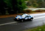 ClassicAdelaide ca08 Australia Classic Adelaide 2008: Ferrari 512 BB