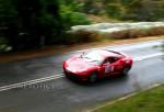 ClassicAdelaide ca08 Australia Classic Adelaide 2008: Ferrari F430