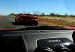 Lamborghini   Exotics in the Outback 2006 - Day 3: IMG 0484~0
