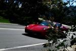 F430   Ferrari National Rally 2007 - Lake Crackenback Resort: IMG 0489