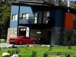 ashsimmonds Photos Ferrari National Rally 2007 - Lake Crackenback Resort: IMG 0512