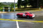 Adelaide   Classic Adelaide 2008: Ferrari 275 GTB