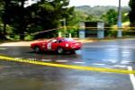 Adelaide   Classic Adelaide 2008: Ferrari Daytona
