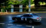 ClassicAdelaide ca08 Australia Classic Adelaide 2008: Ferrari 550 Maranello