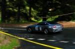 Classic Adelaide 2008: Ferrari 550 Maranello