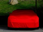 FE   Ferrari National Rally 2007 - Lake Crackenback Resort: IMG 0551
