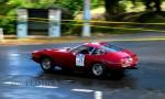 ClassicAdelaide ca08 Australia Classic Adelaide 2008: Ferrari Daytona